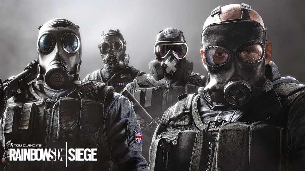 rainbow six open beta