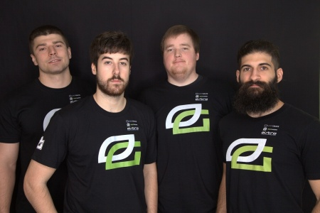 [halo naded to optic
