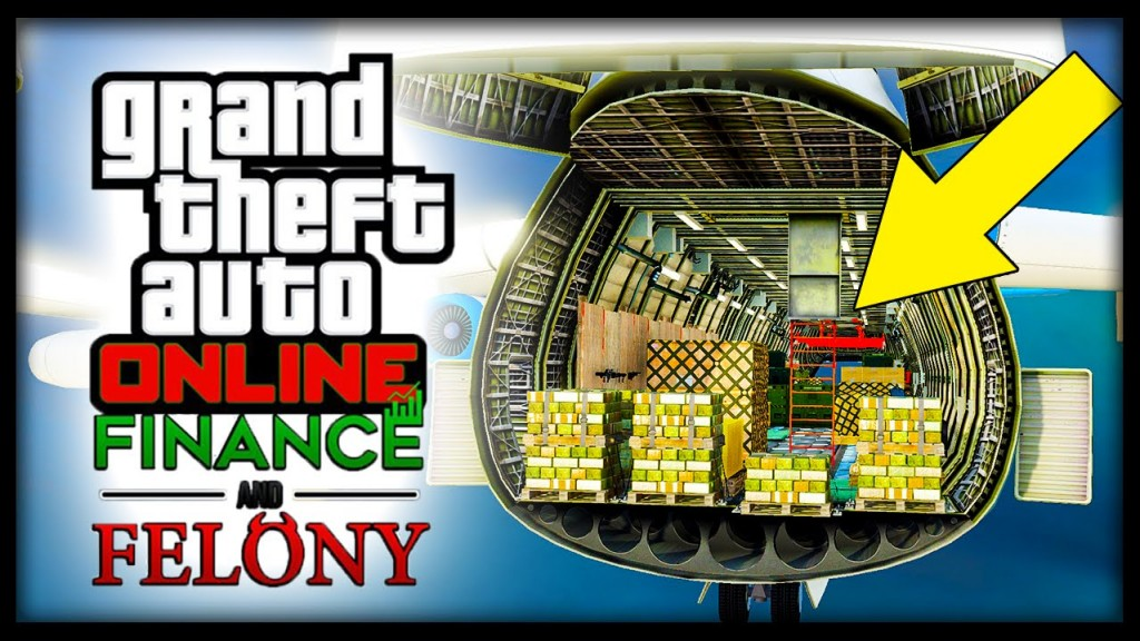 finance and felony gta 5