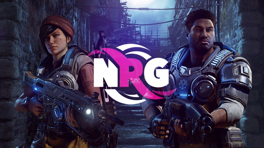 nrg-gears-of-war
