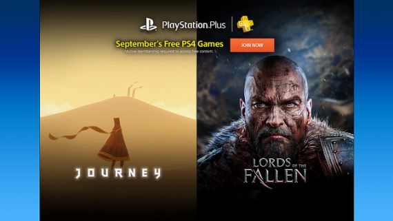 playstation-plus-september