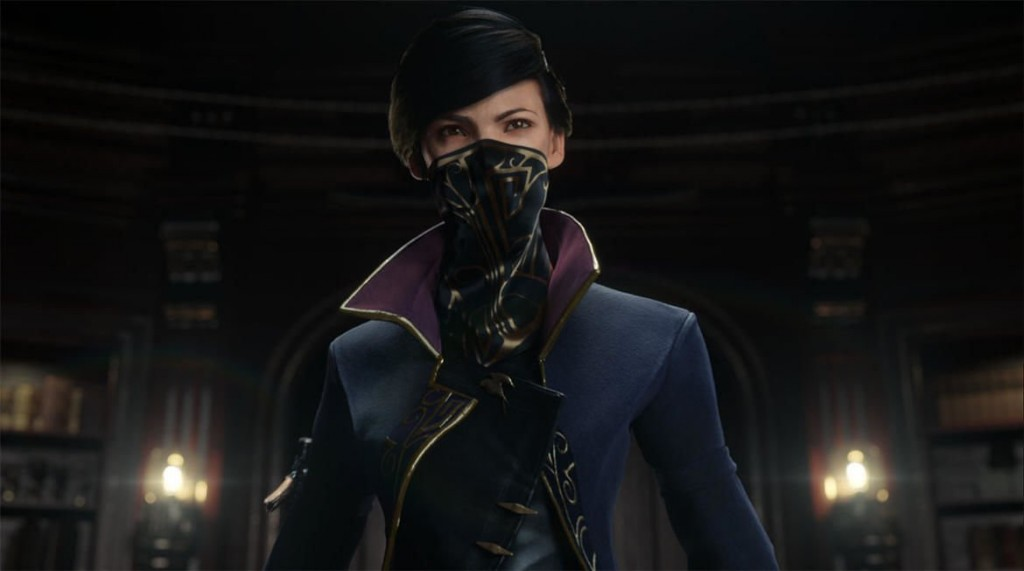 dishonored-2-details