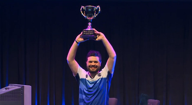 hungrybox-gone-fulltime