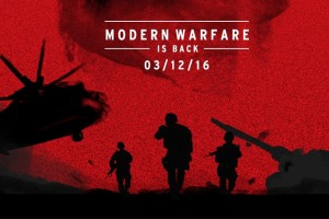 modern-warfare-invitational-gfinity