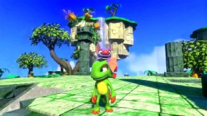 yooka-laylee-gameplay