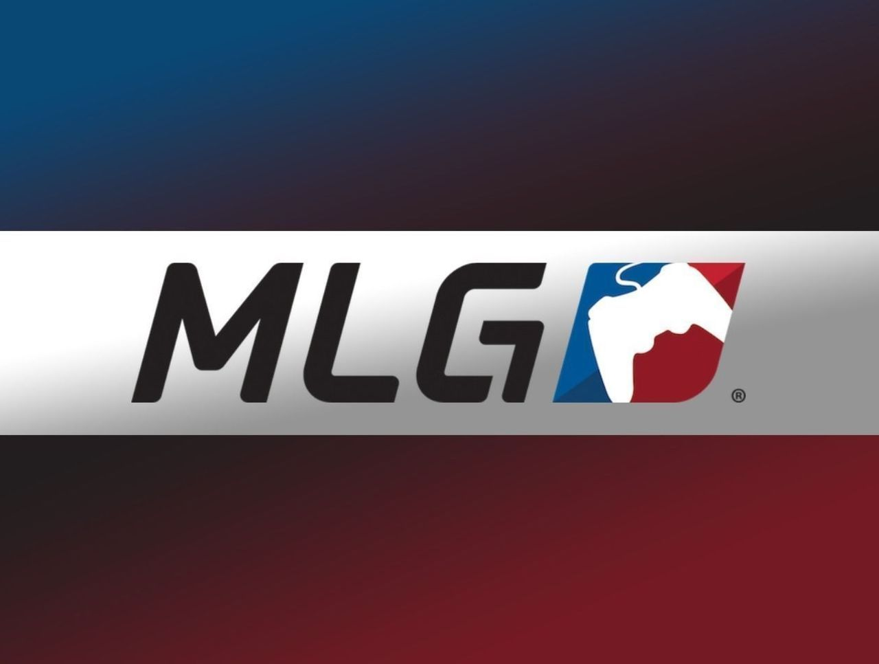 COD MLG Atlanta Will Host with $200,000 Prize Pool