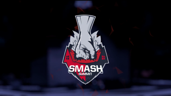 Smash Summit 4 Dates and Prizes Announced