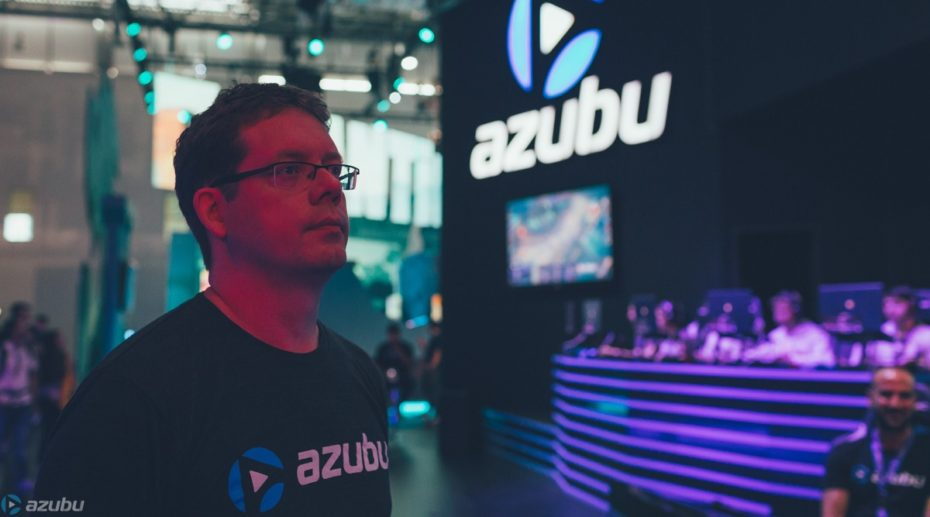 Azubu Acquires Hitbox for eSports Streaming Plans