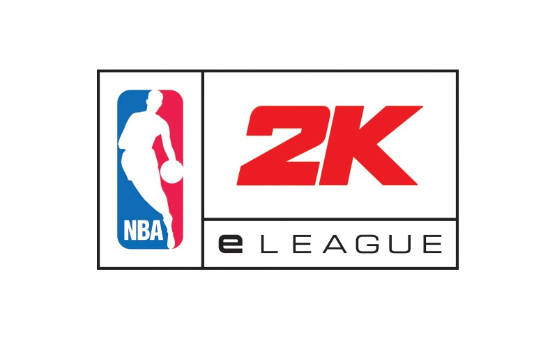 NBA eLeague is Coming