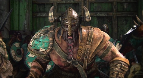 For Honor Open Beta Announced