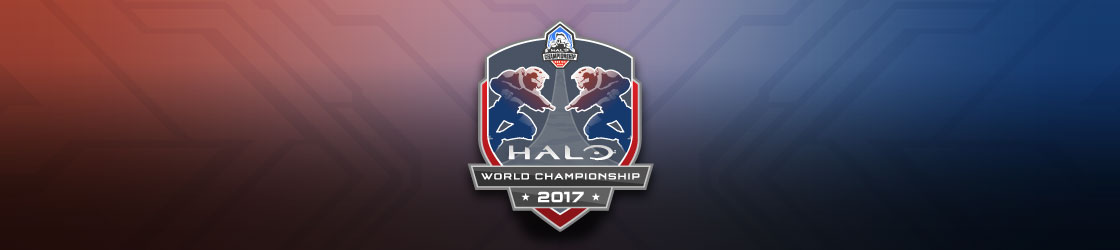 OpTic Take Halo World Championship Win