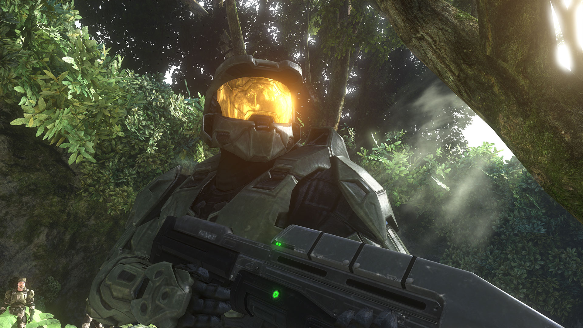 Some Xbox 360 Games to Get Xbox One X Visual Upgrade Treatment
