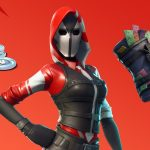 Fortnite Ace Starter Pack Is A New V-Bucks And Skin Bundle