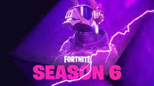 Top Fortnite Season 6 Features