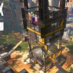Apex Legends Season 2 Launches