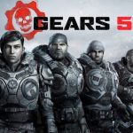 Is a Gears 5 Controller on the Horizon?