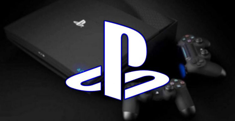 The PS5 Will Be for Hardcore Gamers