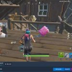 Ninja Drops Twitch for Mixer