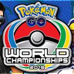 The 2019 Pokemon World Championships Were a Big Success