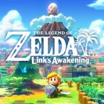 Legend of Zelda: Link's Awakening Launches to Rave Reviews