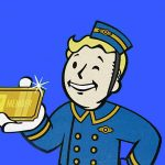 Bethesda Launches Fallout 76 Private Servers