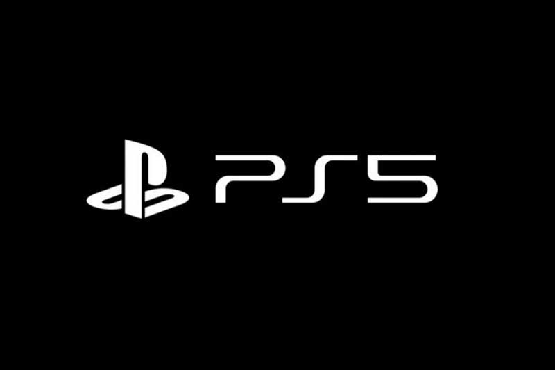 PlayStation 5 News Begins to Leak