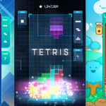 New Tetris Mobile Game Launches