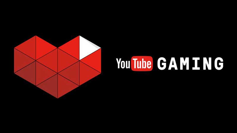 YouTube Gaming Signs 3 Streamers to Deals