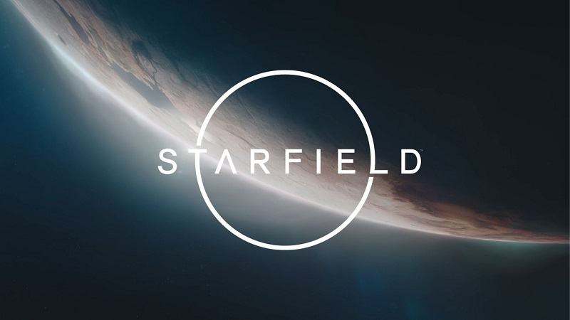Starfield Coming 2022, Will Be Xbox Exclusive