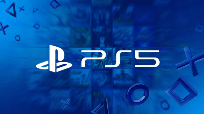 Upcoming Titles For The PlayStation 5