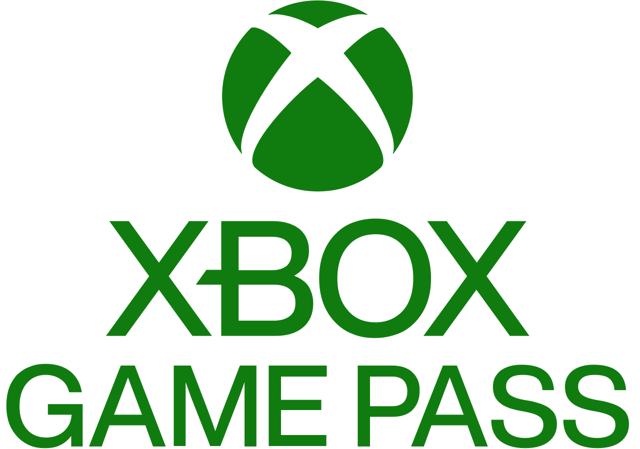 All You Need To Know About the Xbox Game Pass