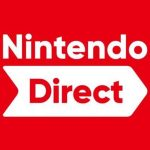 All The Highlights From Nintendo Direct 2021
